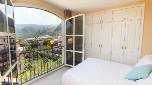 OFERTA RESIDENTE CANARIO -10% Hotel Coral Los Silos - Your Natural Accommodation Choice