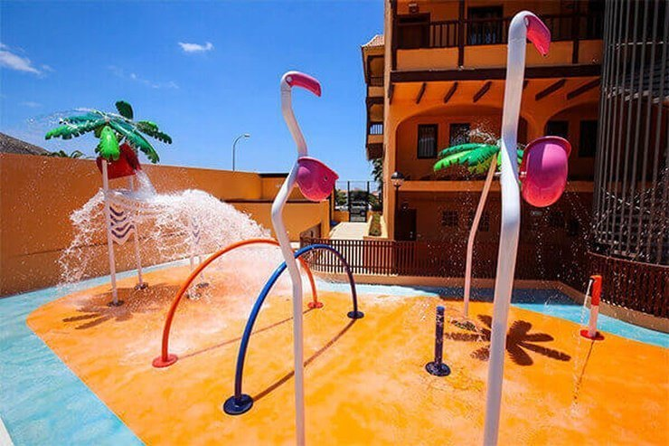 SUMMER BREAKAWAY AT THE BEST PRICE Coral Hotels