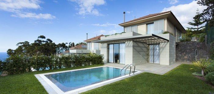 Photo Coral Villas La Quinta  Hotel