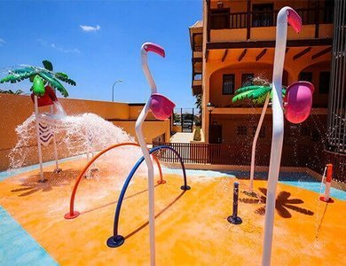 Summer breakaway at the best price coral los alisios  los cristianos