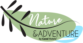 Nature & Adventure Coral Hotels