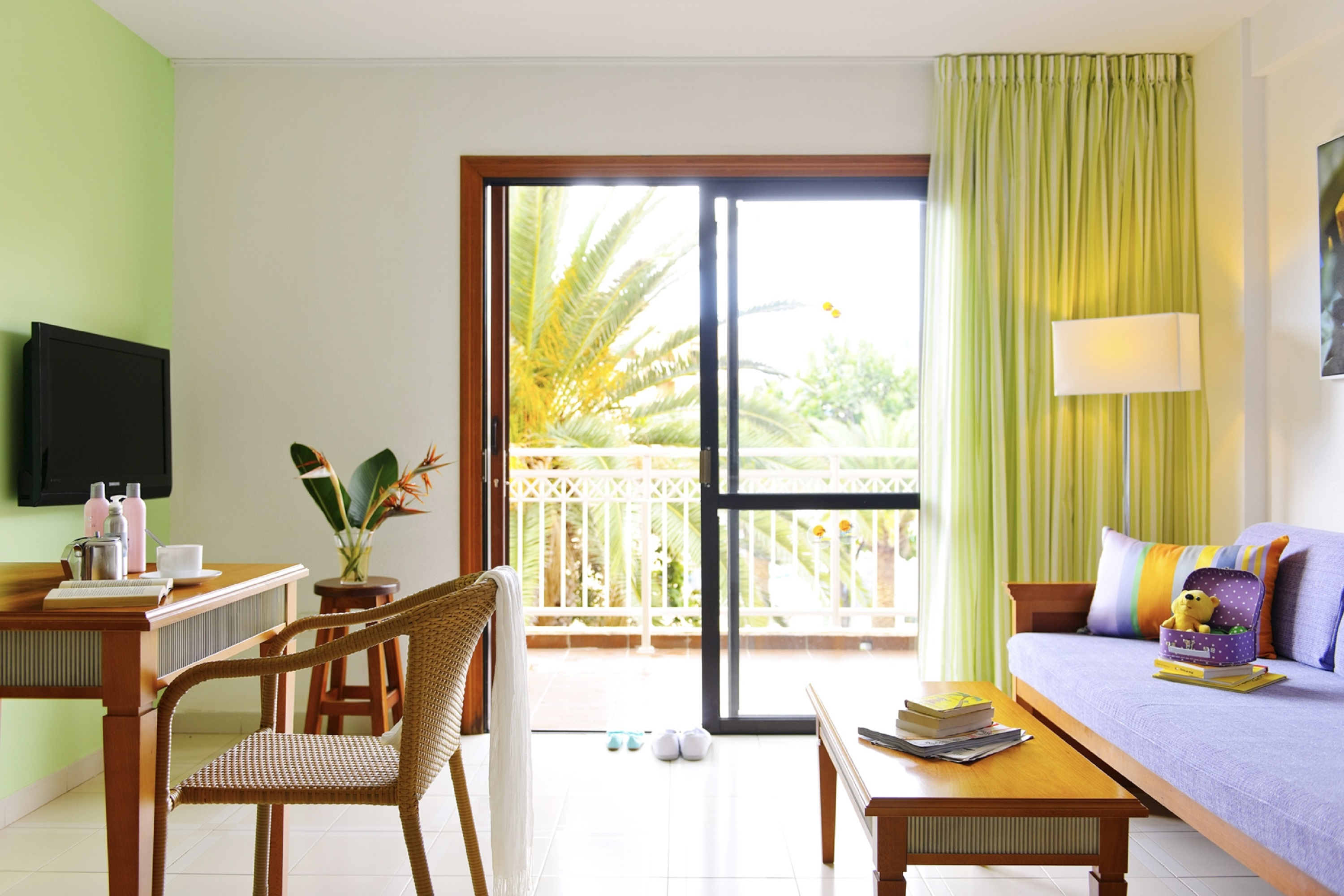 Hotel Coral Compostela Beach Rooms, OFFICIAL WEBSITE ...