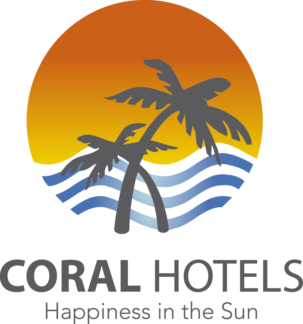 Coral Hotels  stars